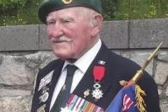 Patrick Churchill