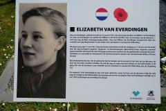 Elizabeth-van-Everdingen