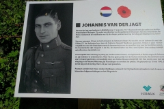 Johannes-van-der-Jagt