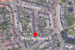 Meidoornlaan-5