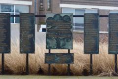 Monument-KMS-De-Schelde