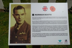 Norman-Booth