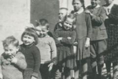 Oorlogsherinneringen-van-een-kind
