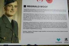 Reginald-Woof
