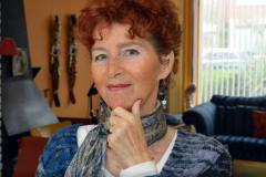 Carla Rus