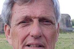 Wim-Meijer, penningmeester