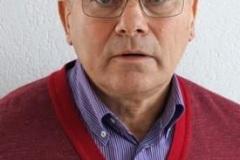 John Meijboom, communicatie