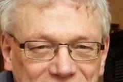 Jan Koopman, voorzitter