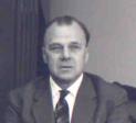 Willem Poppe
