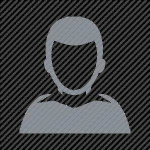 avatar-300×300