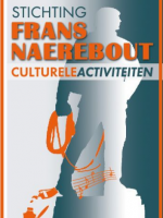 Logo stichting frans naerebout