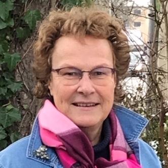 Marianne Stijnman nieuw5